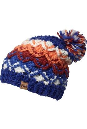 Helly Hansen Wool Knit Beanie