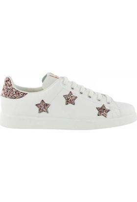 Victoria 1125129-ROS Kız Çocuk Günlük Ayakkabı