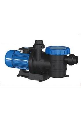 Sumak Smh150 Havuz Pompası Monofaze (220V) 1.5Hp