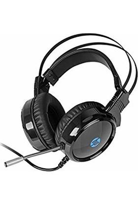HP H120 Oyuncu Kulaküstü Kulaklık