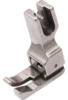 Sakashi̇ Düz Makine Çıma Ayağı 0.8mm