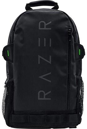 "Razer Rogue 13.3"" Sırt Çantası"