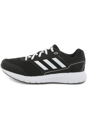 900e4d0e5dfda Adidas ACG4050 Duramo Lite 2.0 Kadın Koşu Ayakkabısı Siyah ...