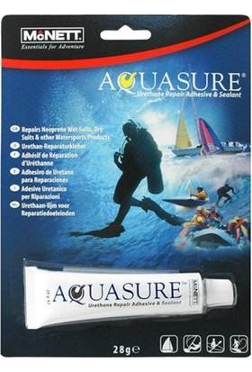 Mcnett Aquasure 28G Yapıştırıcı