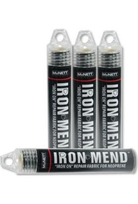 Mcnett Iron Mend Neopren Tamir Parçaları