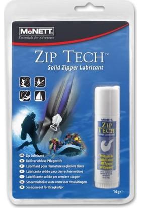 Mcnett Zip Tech 14 G Fermuar Yağlayıcı
