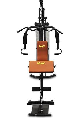 Voit VT1200-N Tekli Ağırlık İstasyonu