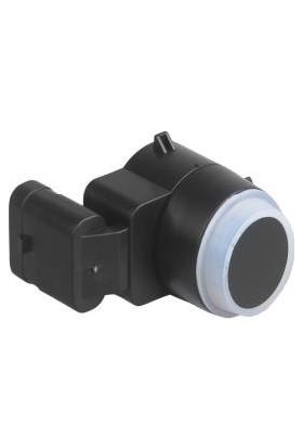 Karem Mini R55 / Park sensörü