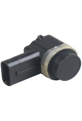 Karem Skoda Roomster / Park sensörü