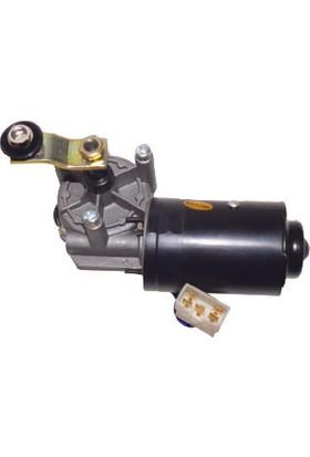 Remark Mitsubishi Canter FE304 / Silgi Motoru, 24V