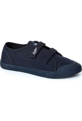 John May Kadın Ayakkabı