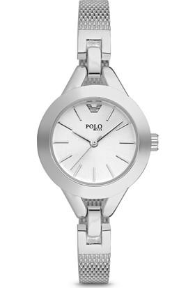 Polo Rucci RRBG17155 Kadın Kol Saati