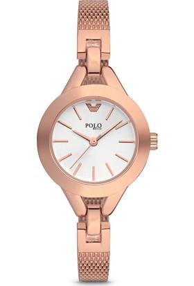 Polo Rucci RRBG17156 Kadın Kol Saati