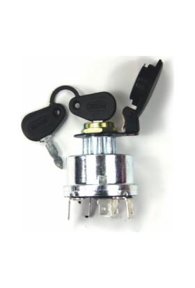 Nesan Universal Traktör / Kontak Anahtarı