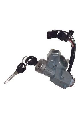 Sensen Mazda E2200 Panelvan / Kontak Anahtarı