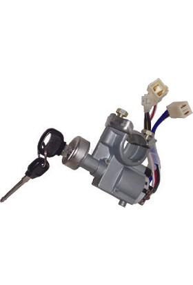 Sensen Mazda E2500 Minibüs / Kontak Anahtarı