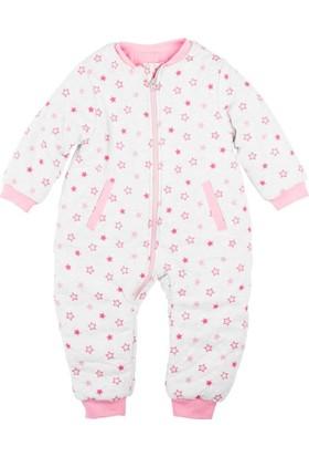 İdil Baby Bebek Uyku Tulumu 9926
