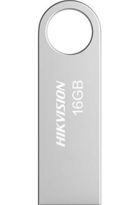 Hikvision Hs-Usb3-M200/16G 16Gb 3.0 Usb Bellek