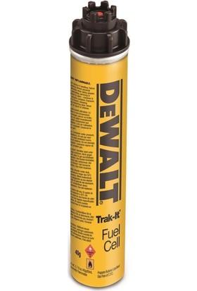 Dewalt Ddf5140500 Gazlı Çivi Çakma Makinası Gaz Tüpü