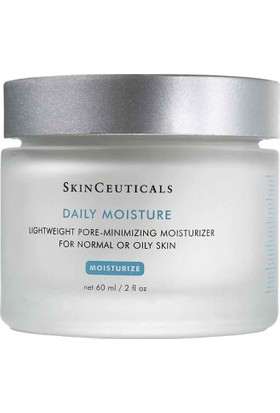 Skin Ceuticals Daily Moisture 60 ml