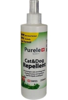 Purele Repellent Kedi Köpek Uzaklaştırıcı 250 Ml