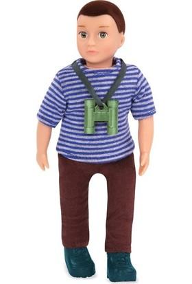 Lori Sullivan Oyuncak Bebek 15 cm