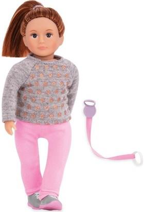 Lori Rosalind Oyuncak Bebek 15 cm