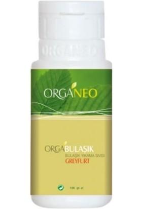 Orga Bulaşık Yıkama Sıvısı ( greyfurt ) 100 gr