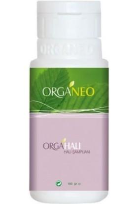 Orga Halı Şampuanı ( Elde ) 100 gr
