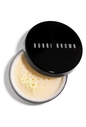 Bobbi Brown Retouching Powder-