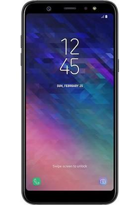 Samsung Galaxy A6 Plus 64 GB Dual Sim (İthalatçı Garantili)