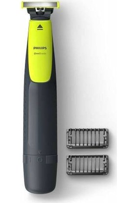 Philips onebade Qp2510/11 Tıraş ve Şekillendirme Makinesi