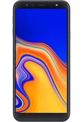 Samsung Galaxy J4 Plus 32 GB Dual Sim (İthalatçı Garantili)