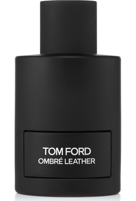 Tom Ford Ombre Leather Edp 100 ml Erkek Parfüm