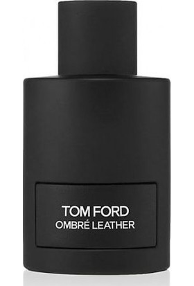 Tom Ford Ombre Leather Edp 50 ml Erkek Parfümü