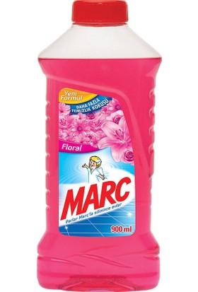 Marc Yüzey Temizleyici Floral 900ml
