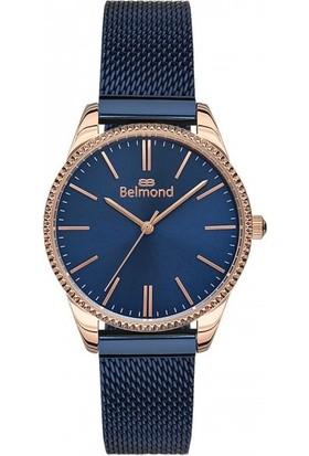 Belmond SRL733.490 Kadın Kol Saati