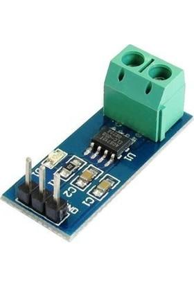 Keskinler -30 ila +30A ACS712 Akım Sensörü