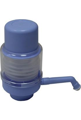 Blue Rain Su Pompası