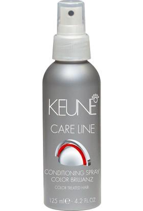 Keune Care Line Color Brillianz Boyalı Saaçlar İçin Bakım Spreyi 125 ml