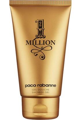 Paco Rabanne 1 Million Erkek Duş Jeli 100 ml