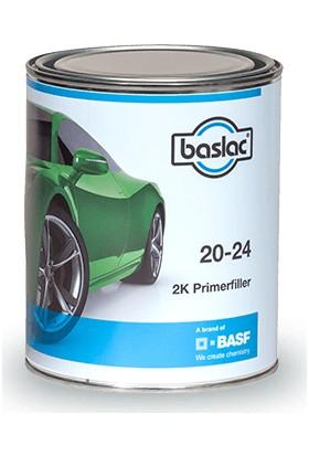 Baslac 2K Astar 20‑24 Ve 20‑34 2K Dolgu Astarı