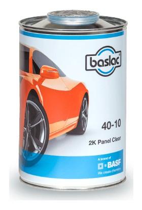 Baslac 2K Akrlik Vernik (Basf)