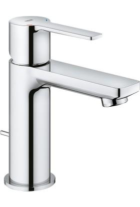 Grohe Lınear New Ohm Xs