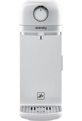 Eversky Woongjin Tezgah Üstü Su Arıtma Cihazı