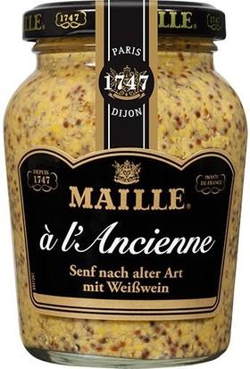 Maille Taneli Hardal 215 Gr