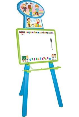 Pilsan Handy Eğitici Ayaklı Çocuk Yazı Tahtası