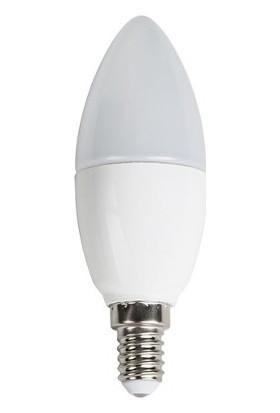 Cata Led Buji Ampul Ct4083 8W E14 800Lm 6400K Beyaz Işık