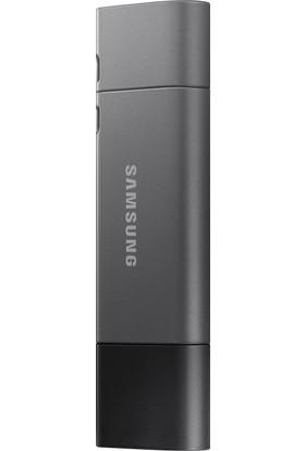 Samsung Duo Plus 256GB 300/80MB/s USB 3.1 USB Bellek MUF-256DB/APC