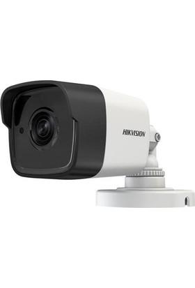 Haikon Ds-2Ce16H0T-Itf Tvı 5Mp 2.8Mm Sabit Lensli Ir Bullet Kamera